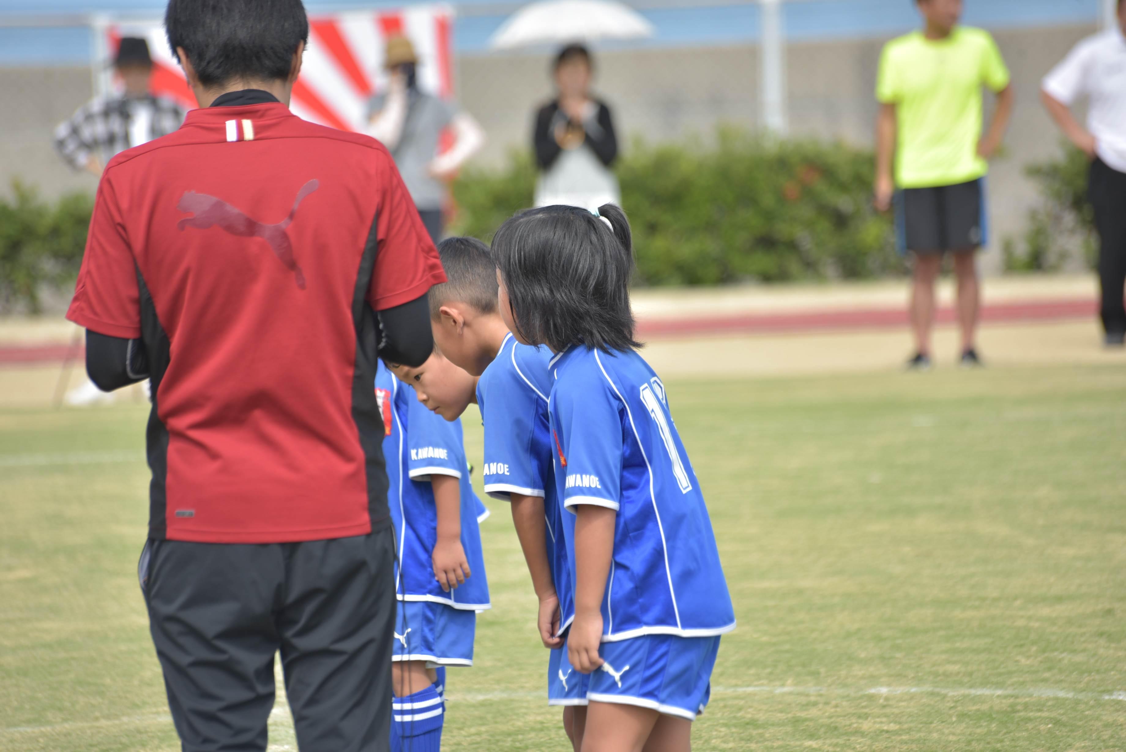 mini_soccer (582)