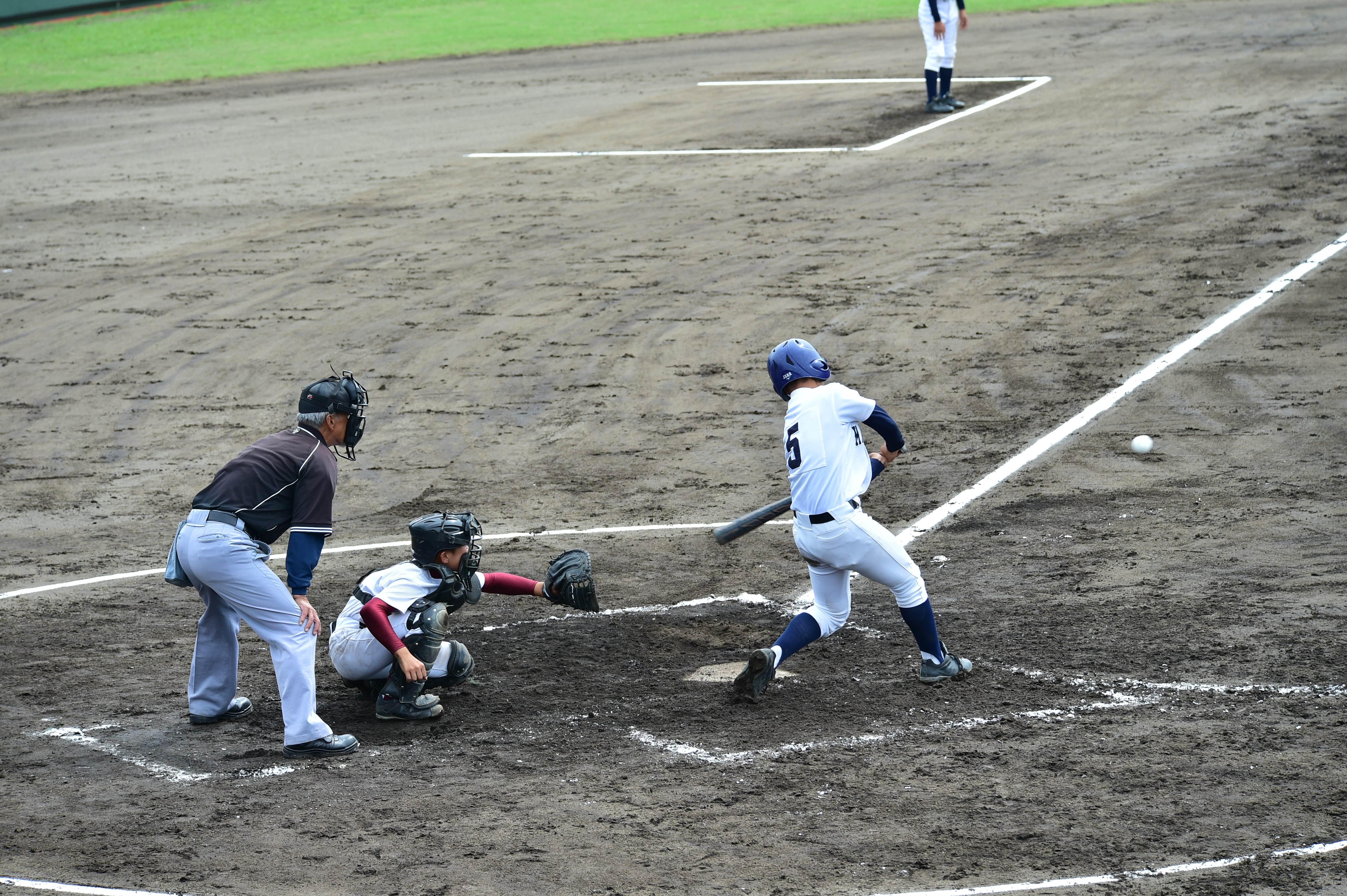 軟式野球 (133)