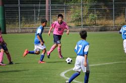 サッカー (107)