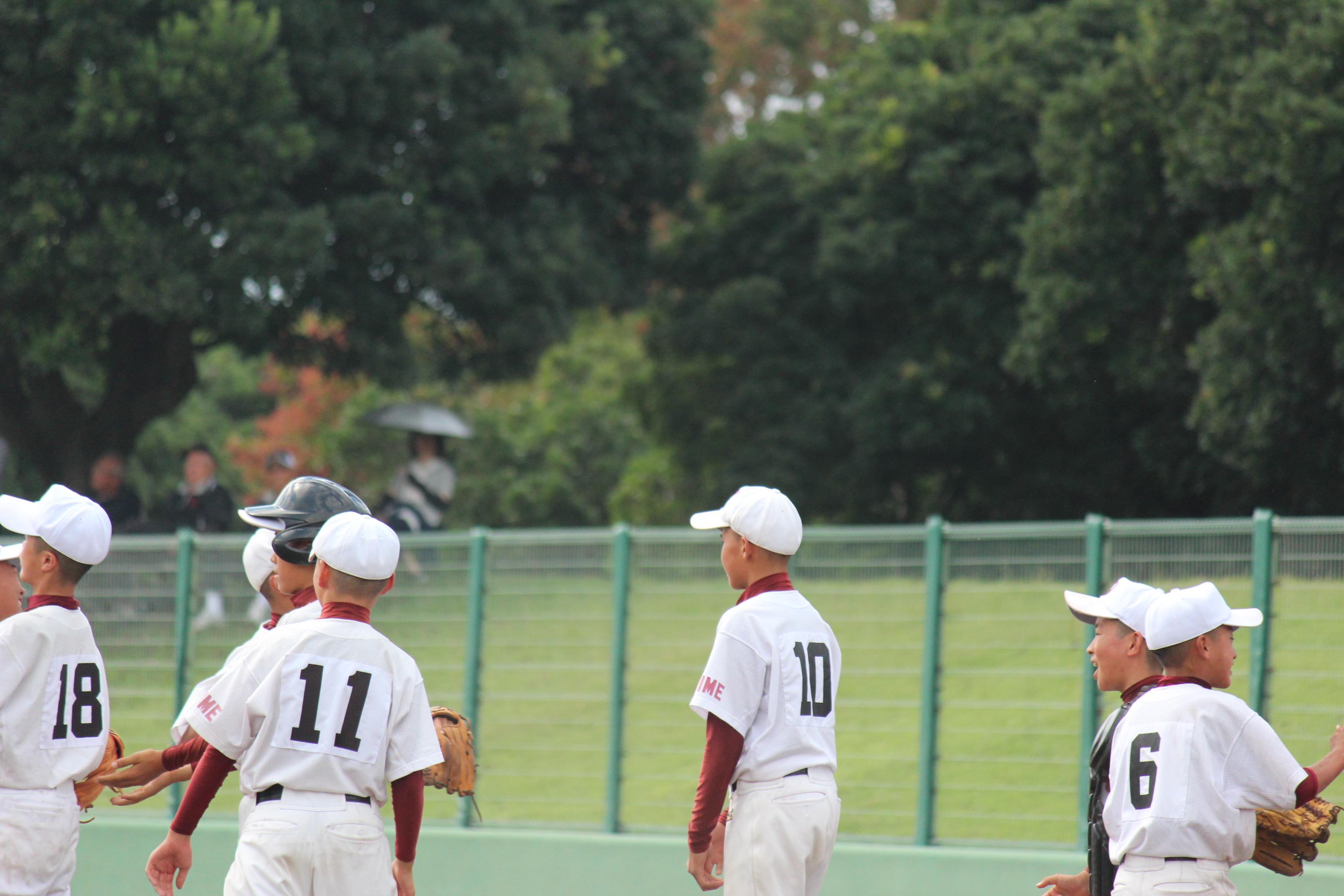 野球 (892)