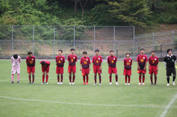 サッカー (1312)