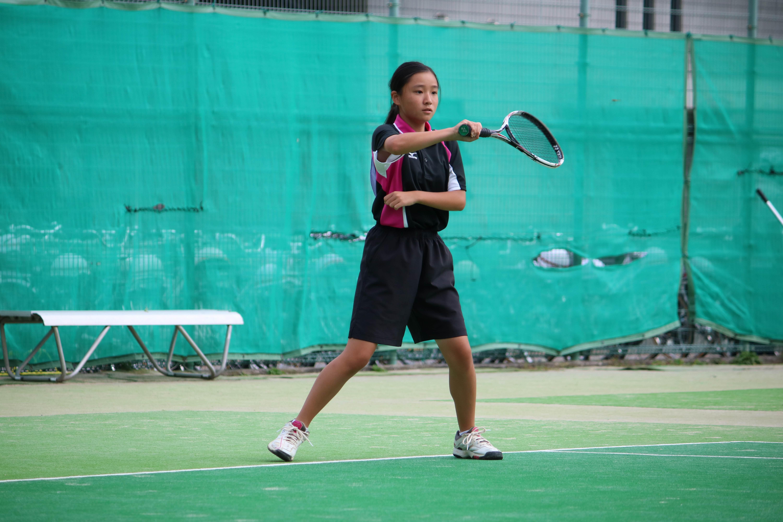 ソフトテニス (189)