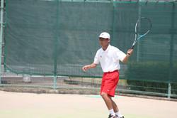 ソフトテニス (274)