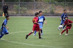 サッカー (1075)