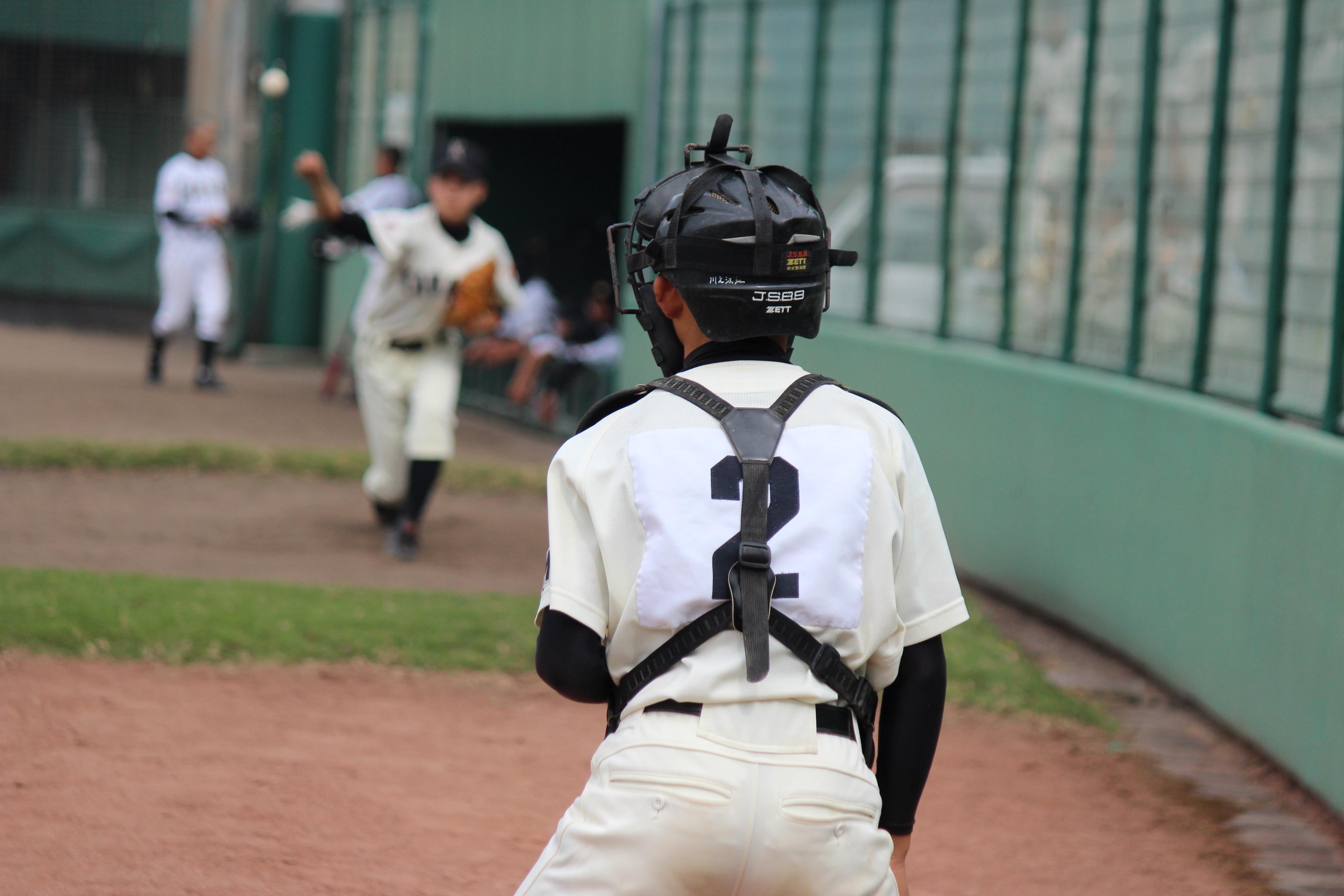 野球 (457)