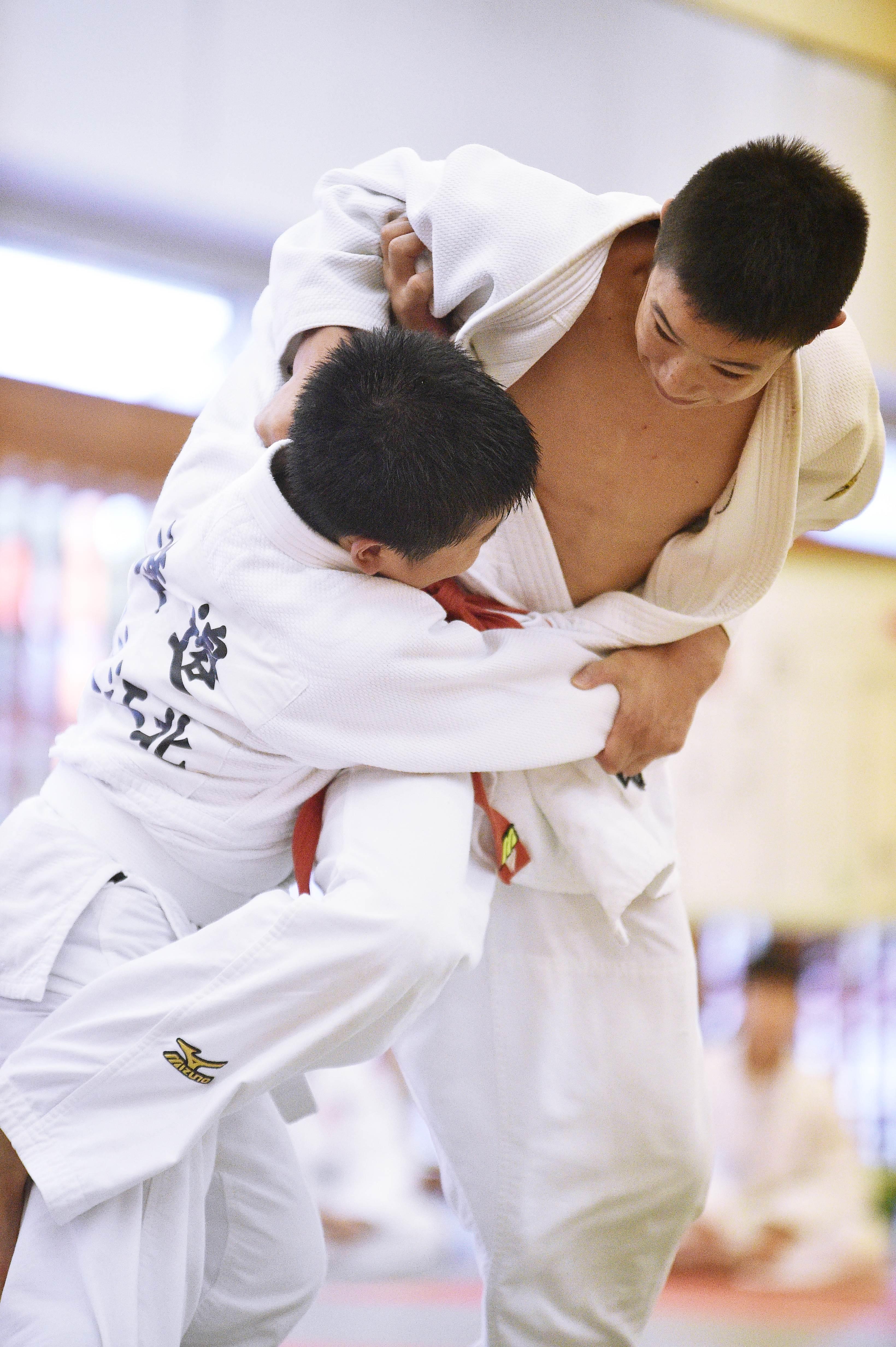 Judo (56)