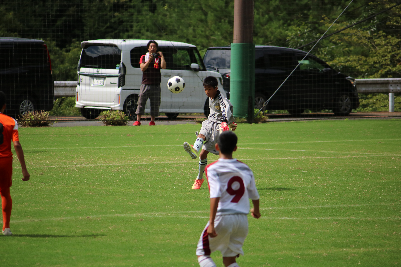サッカー (412)