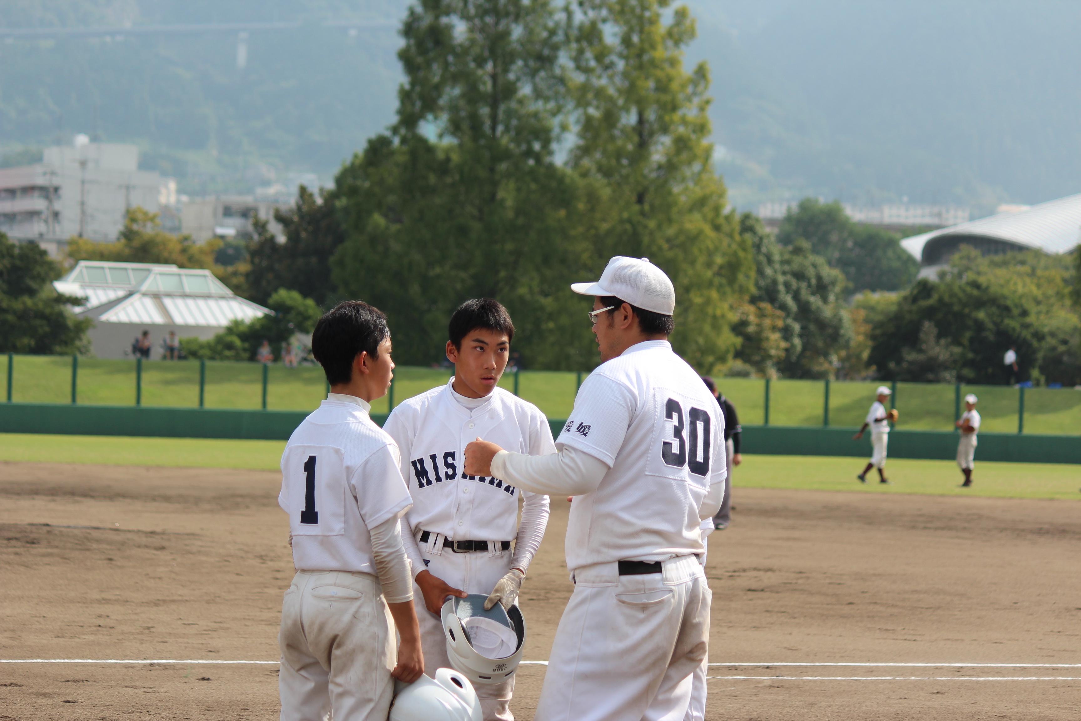 野球 (969)
