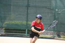 ソフトテニス (954)