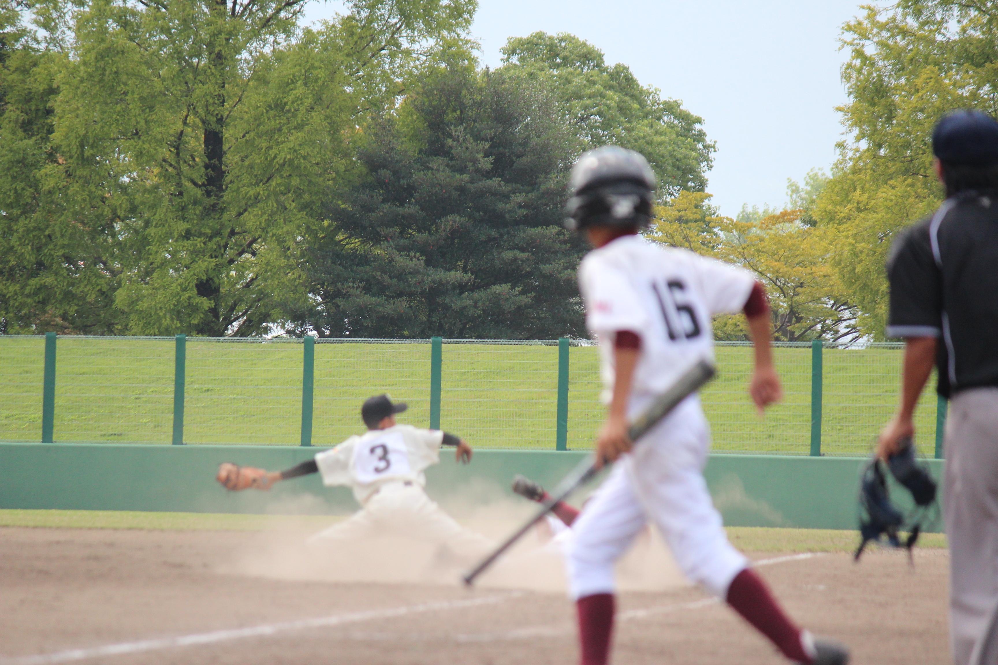 野球 (907)
