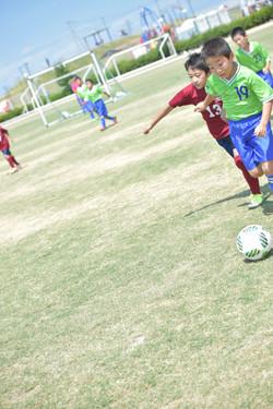 mini_soccer (461)