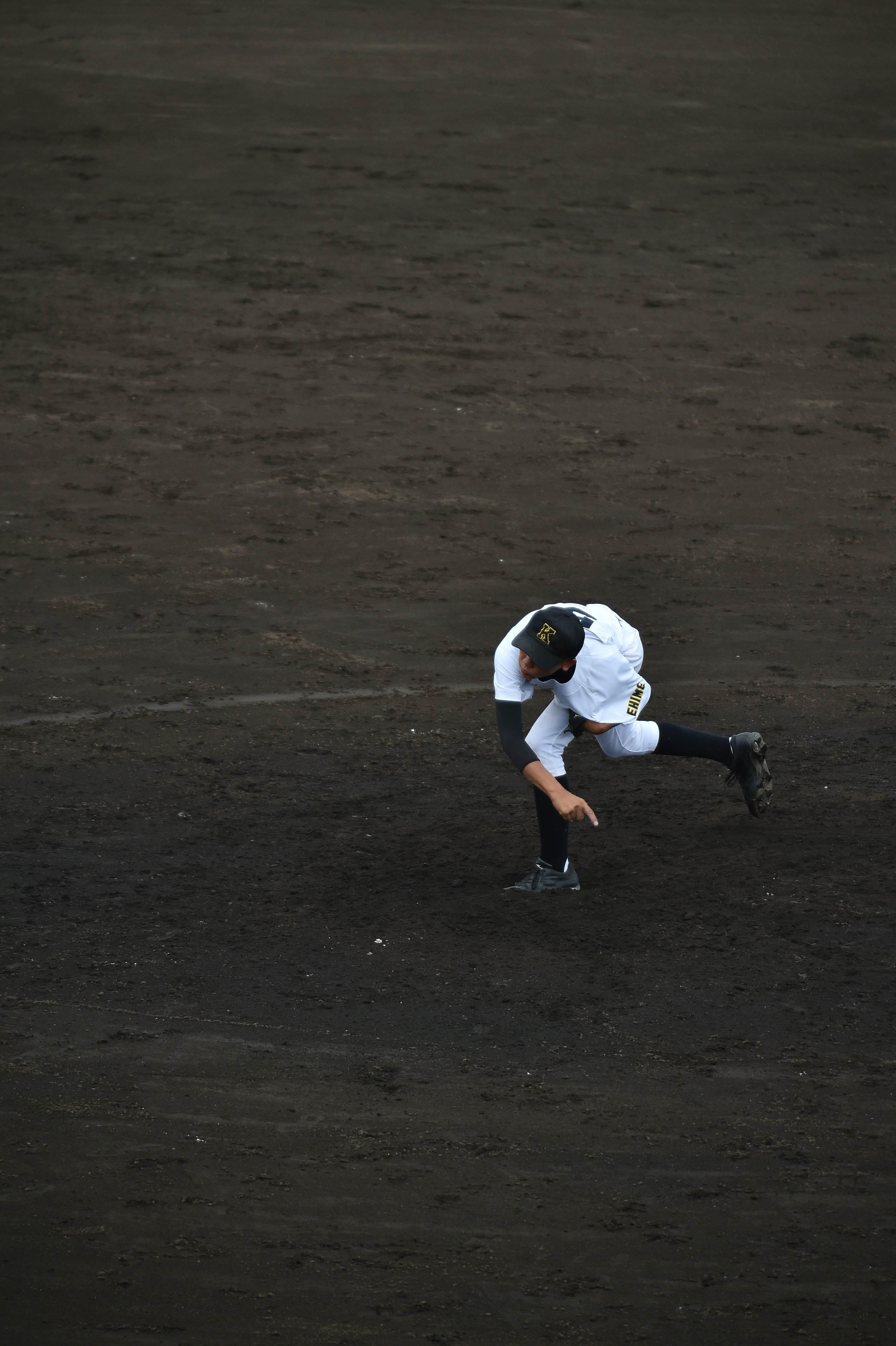 軟式野球 (377)