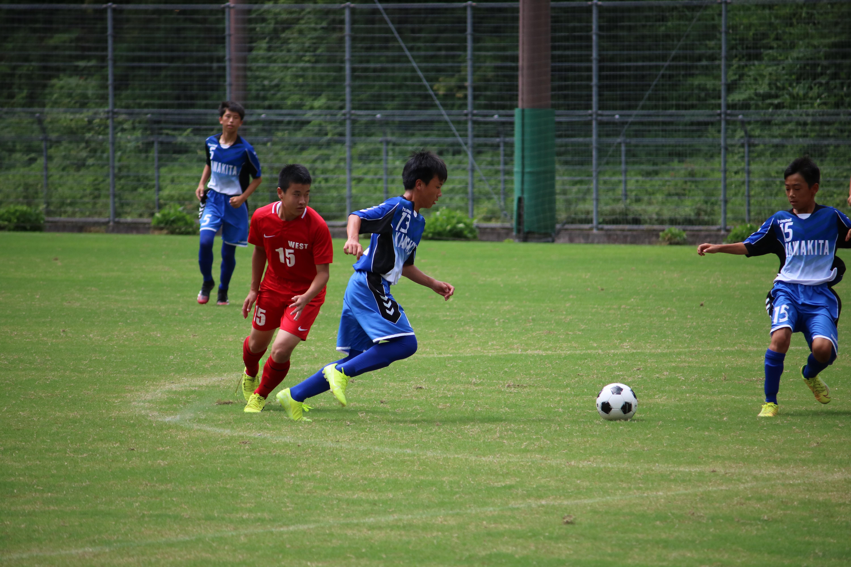 サッカー (485)