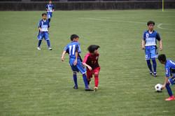 サッカー (991)
