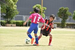mini_soccer (143)