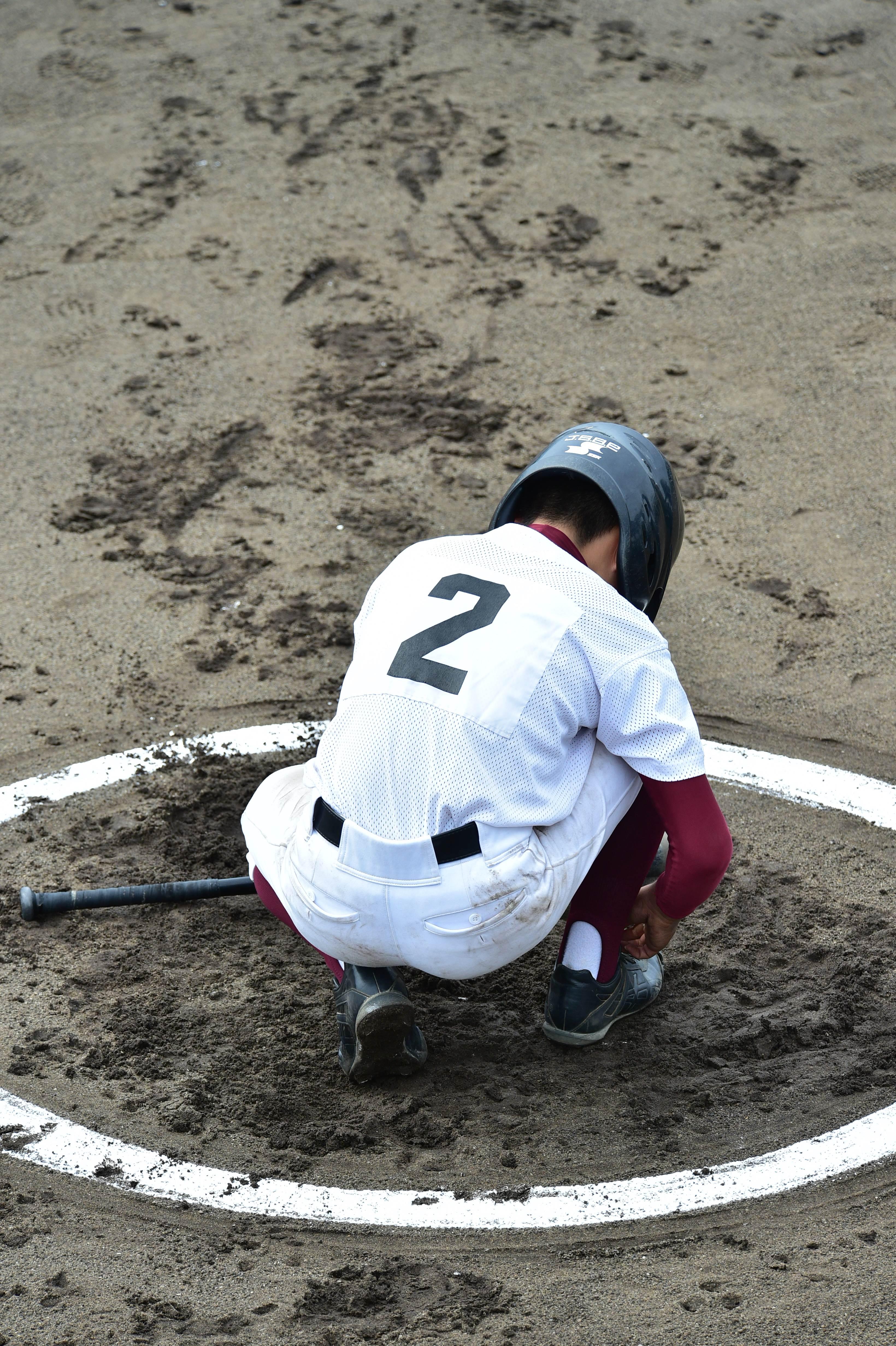軟式野球 (112)