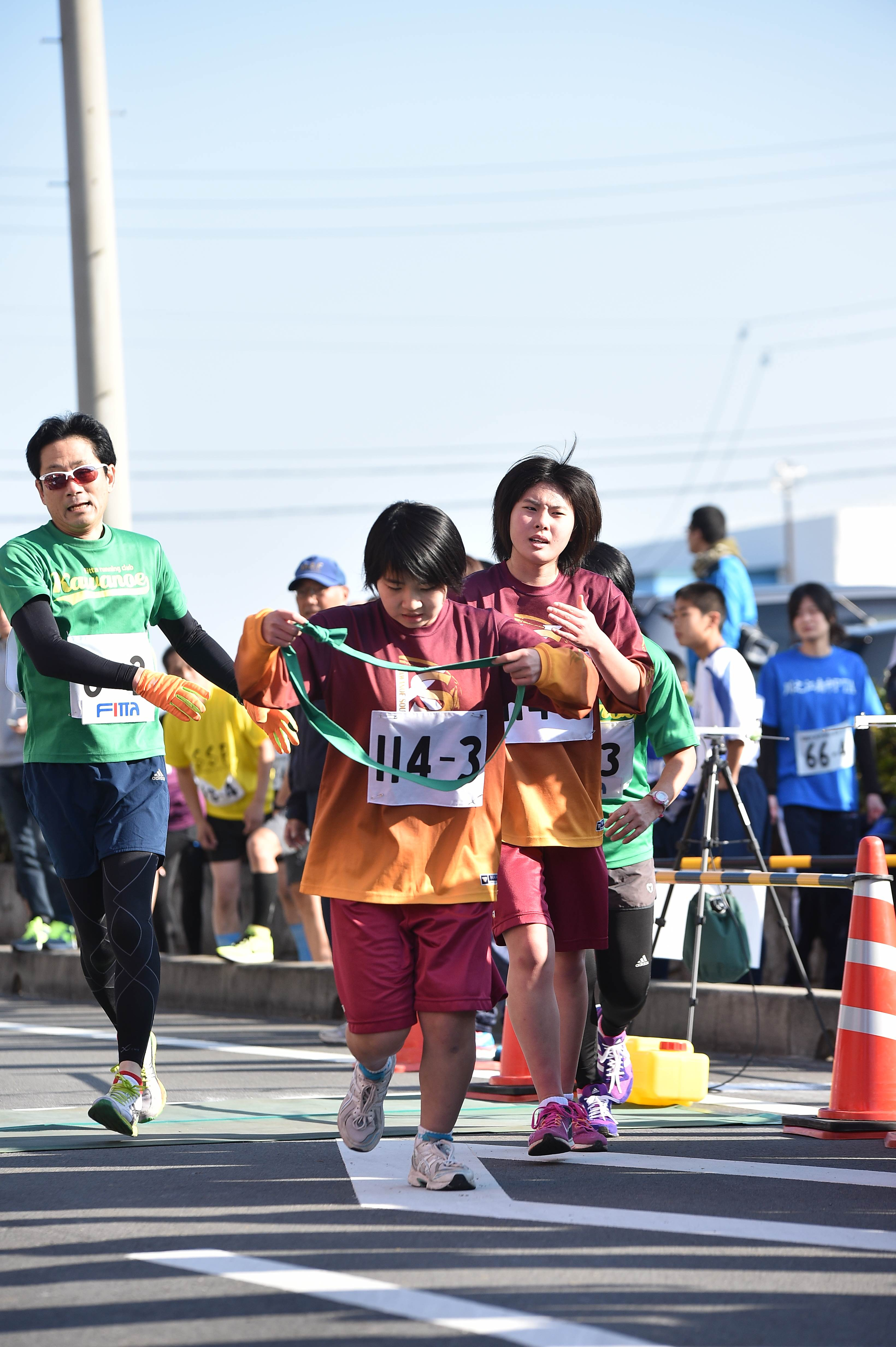 駅伝2017 (131)