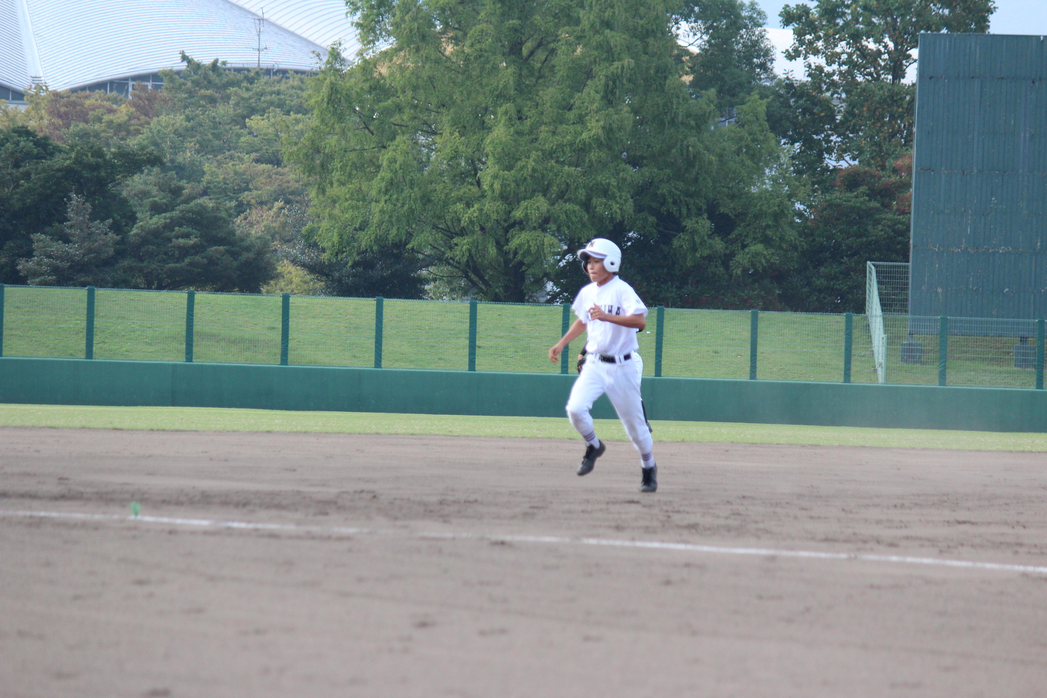 野球 (389)