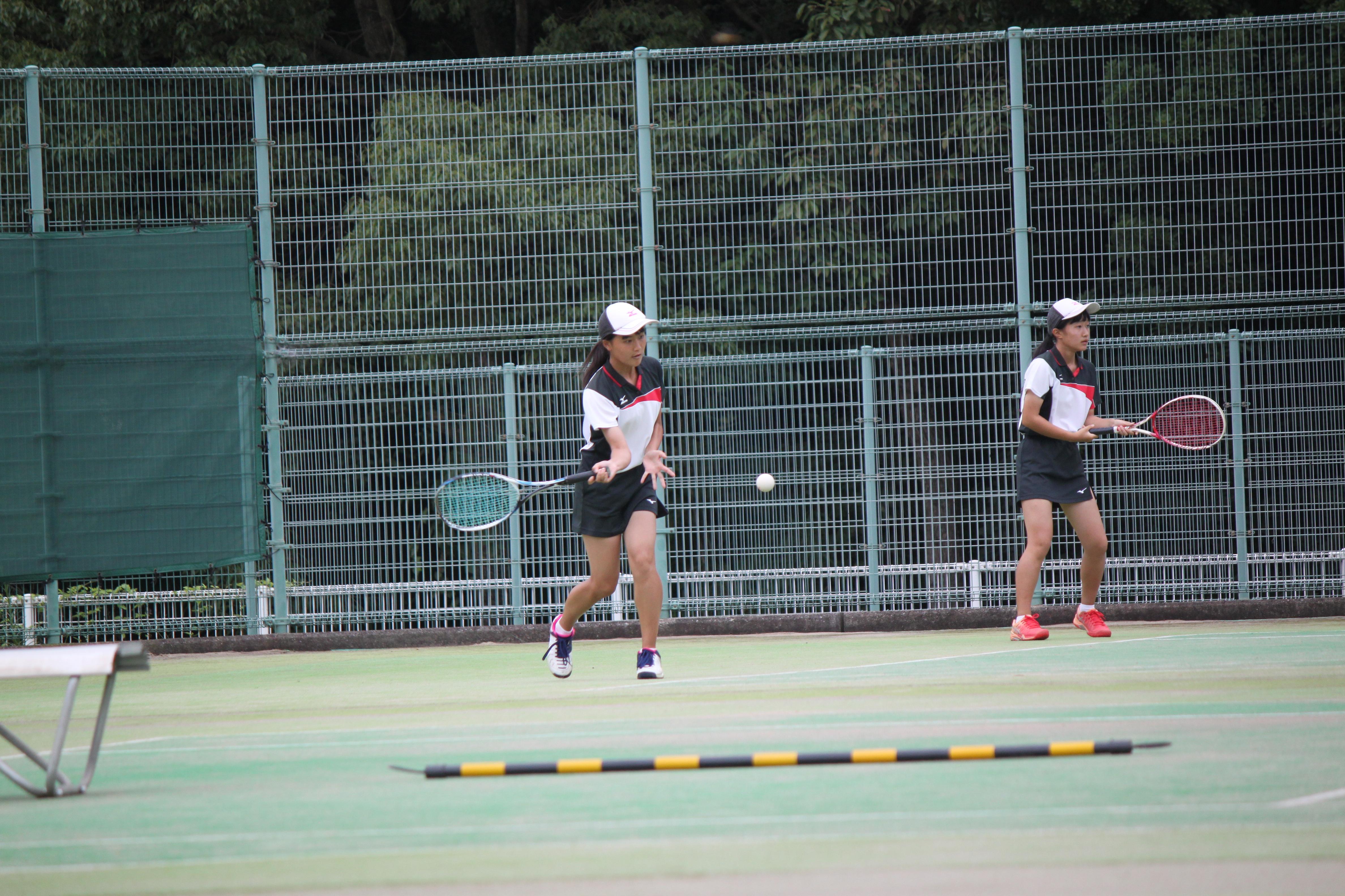 ソフトテニス (145)