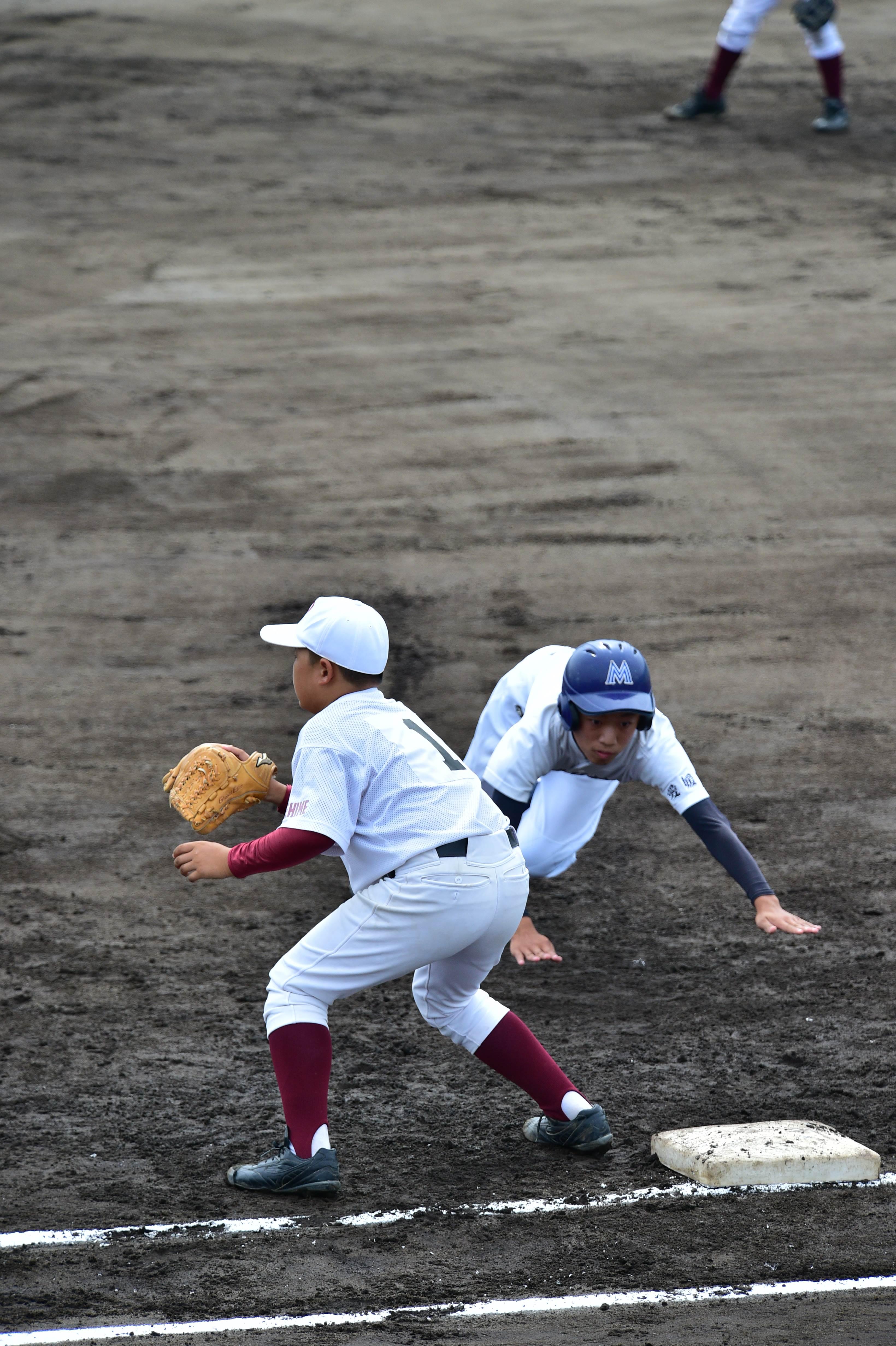 軟式野球 (72)