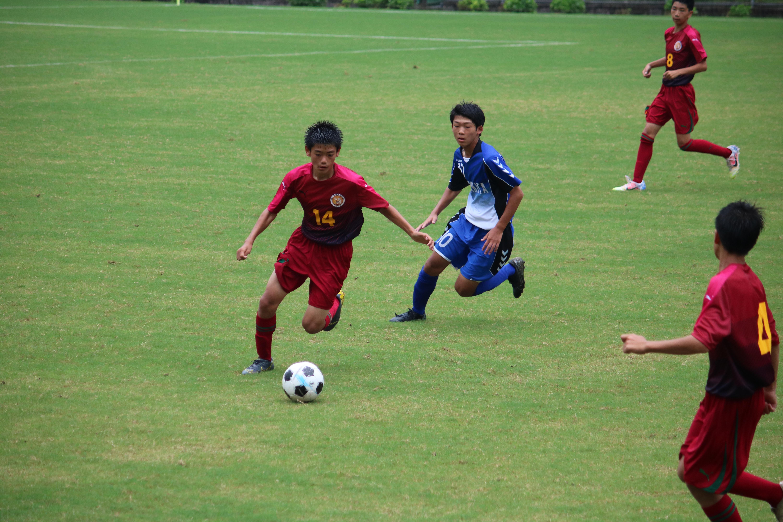 サッカー (700)