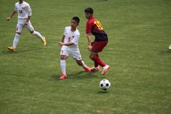 サッカー (1218)