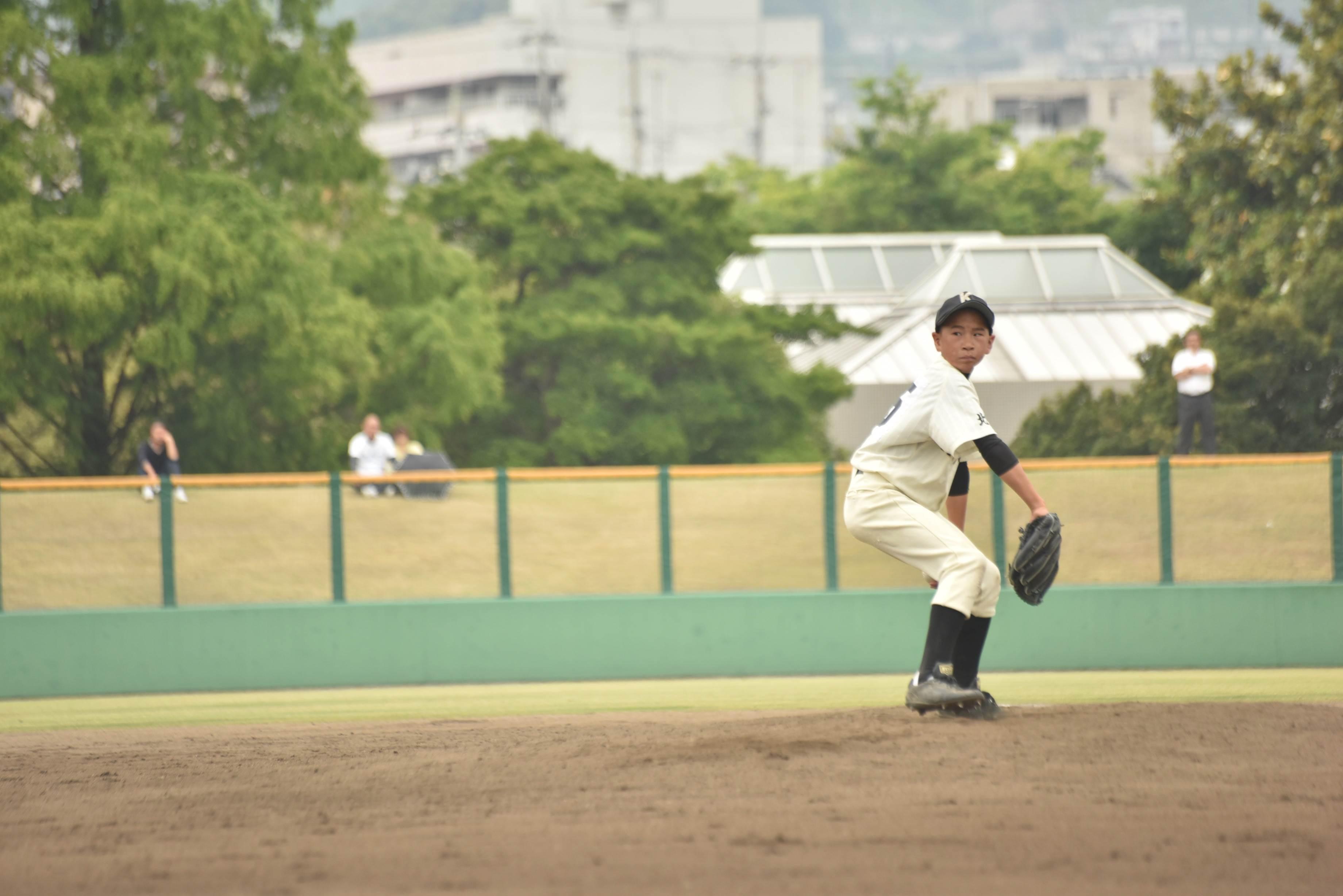 野球 (27)