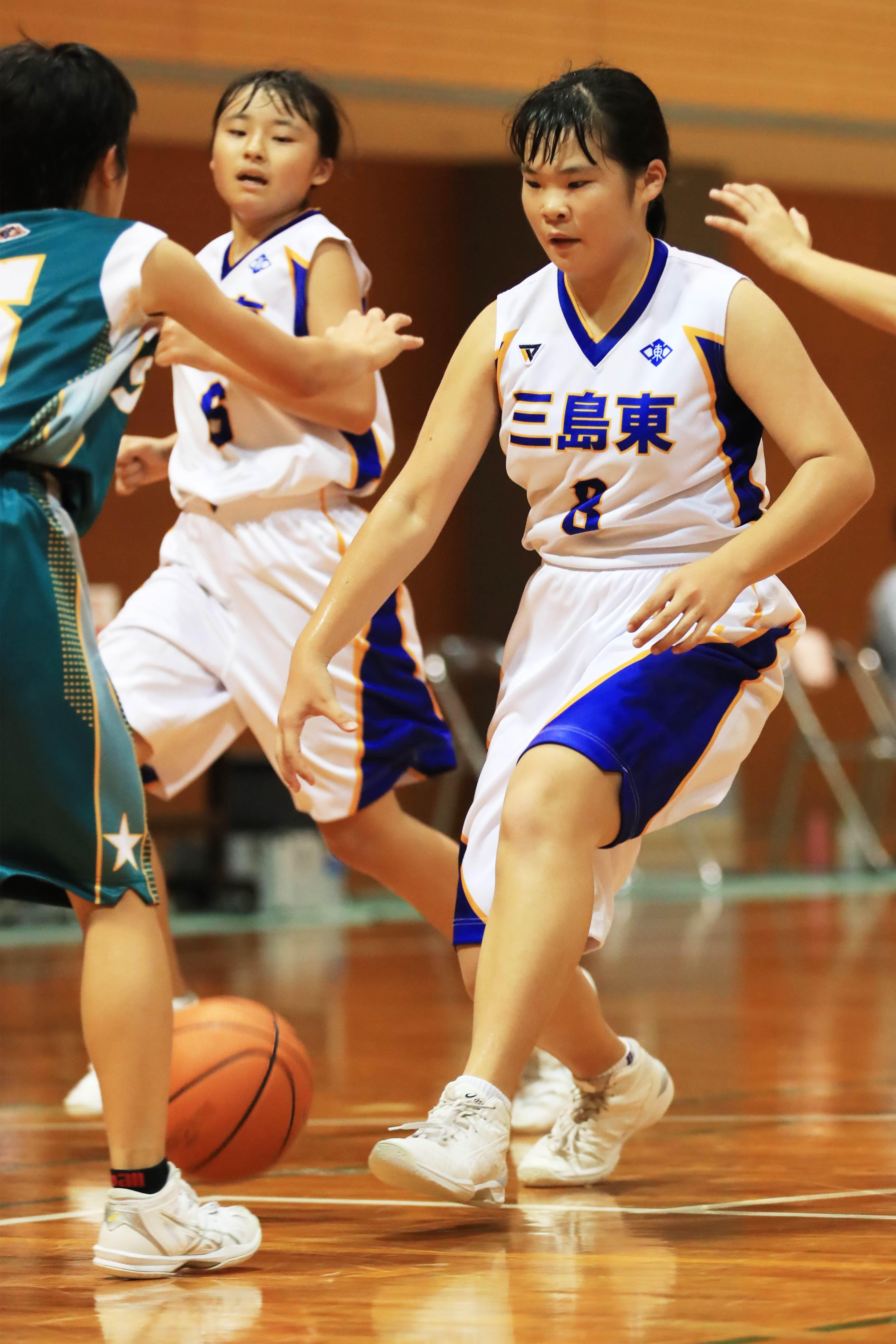 basketball (21)