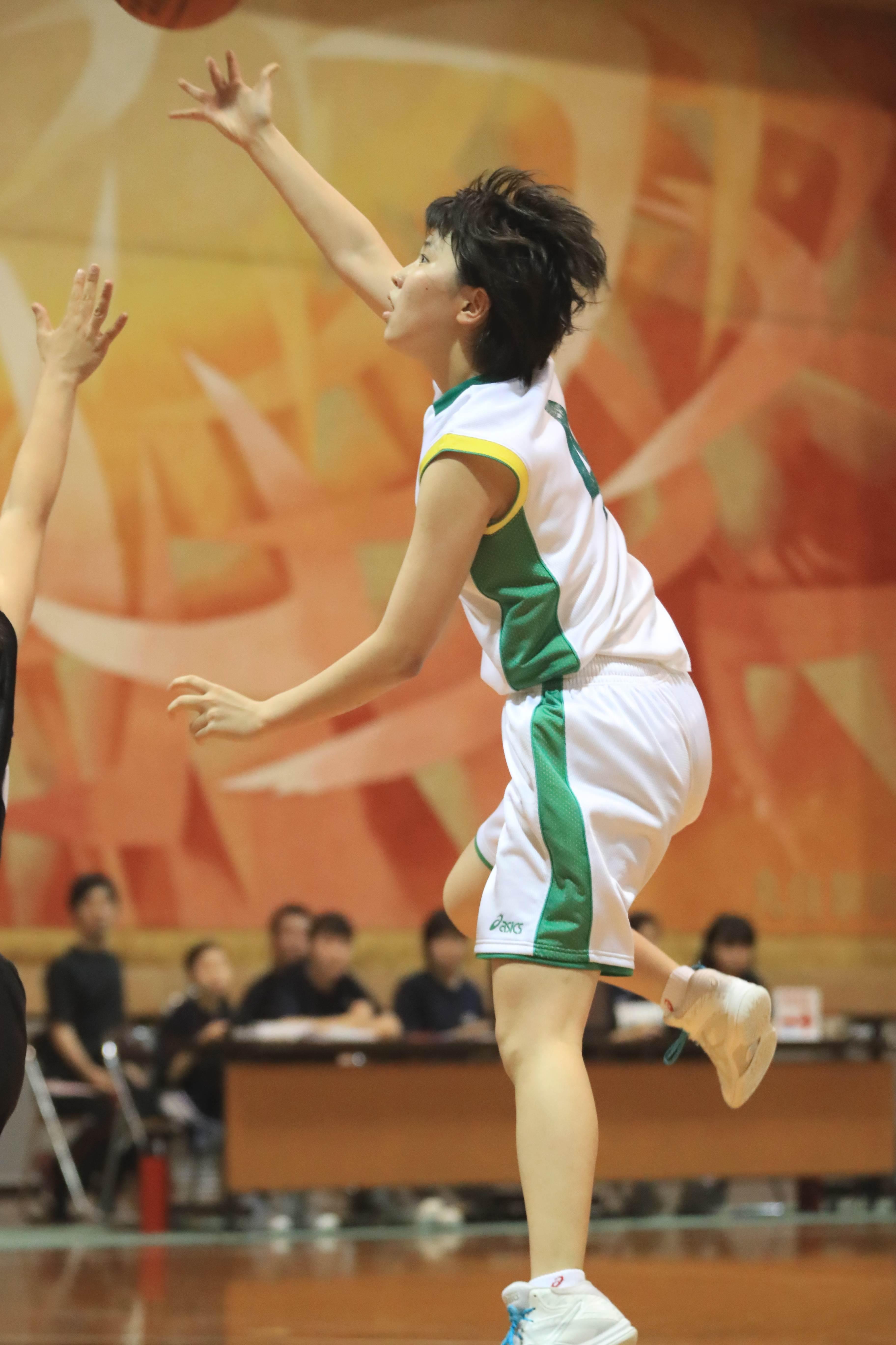 バスケットボール (142)