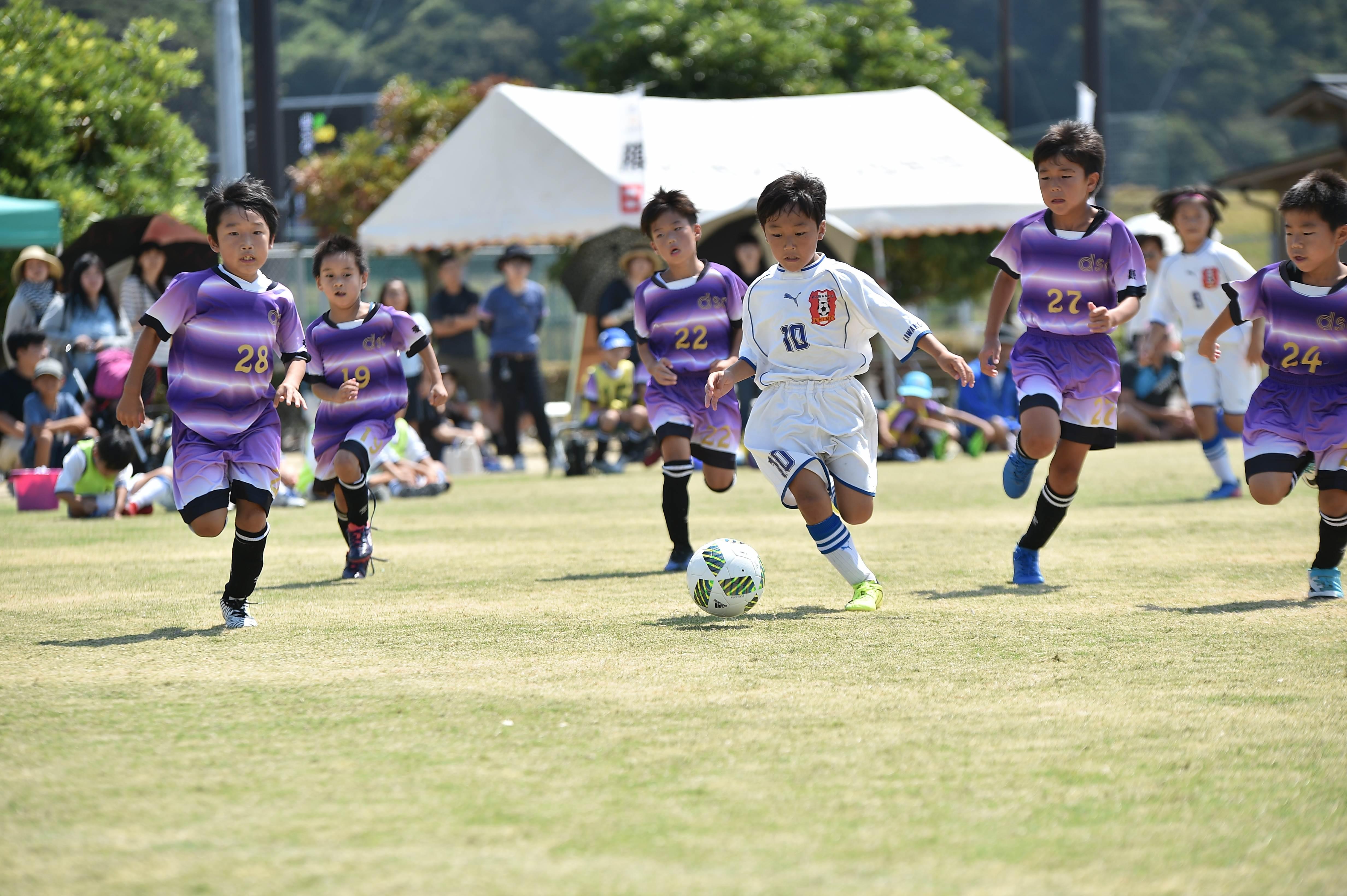 mini_soccer (499)