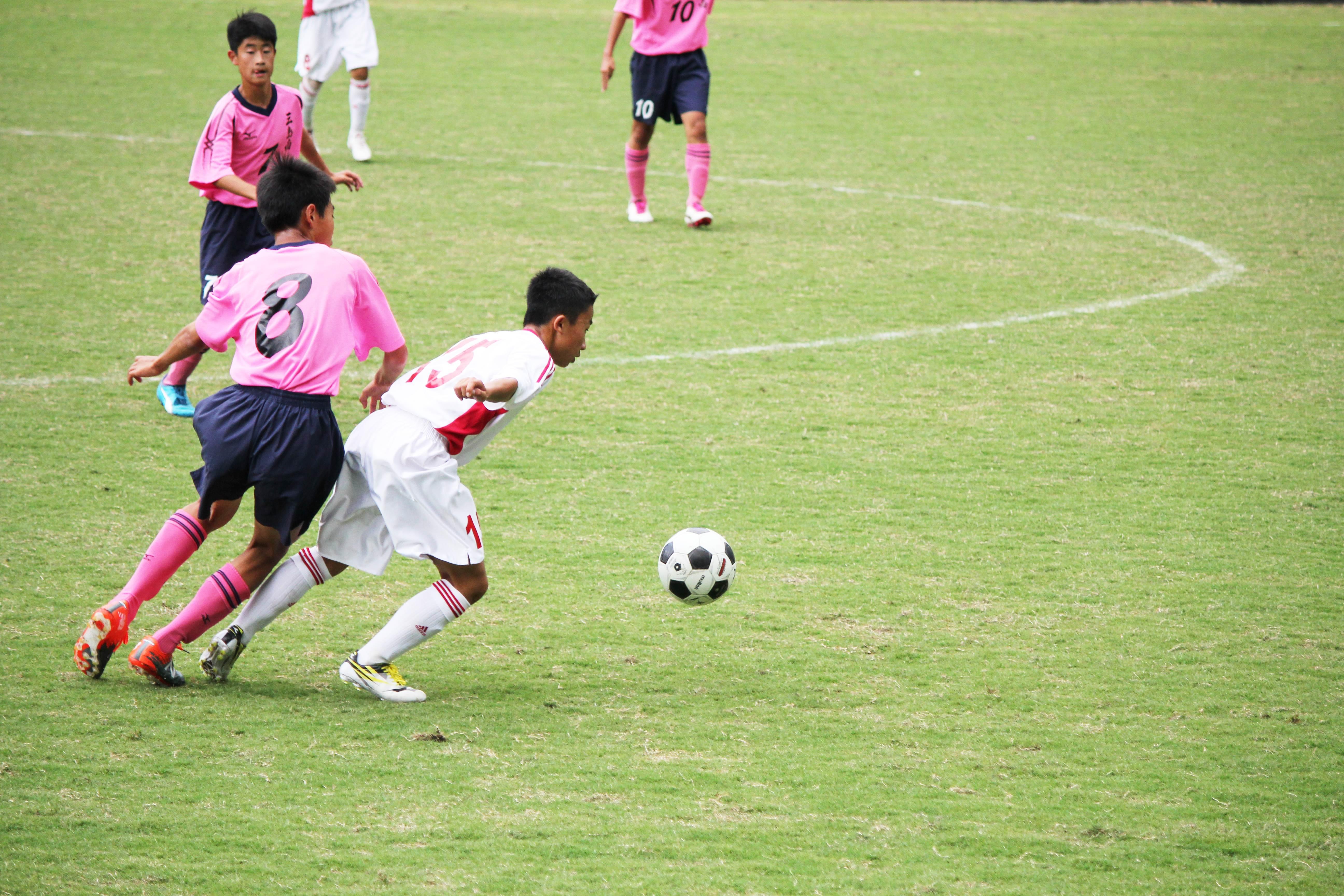 サッカー (42)