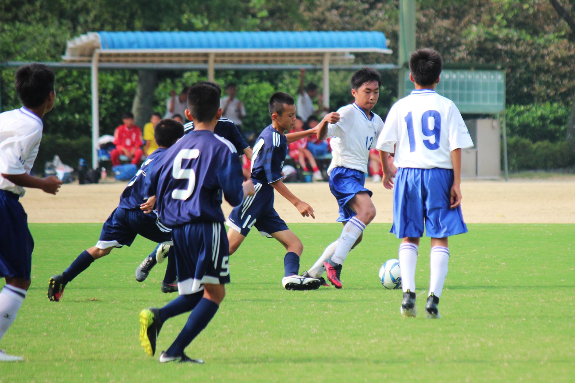 soccer (101)