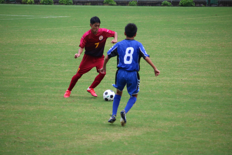 サッカー (695)