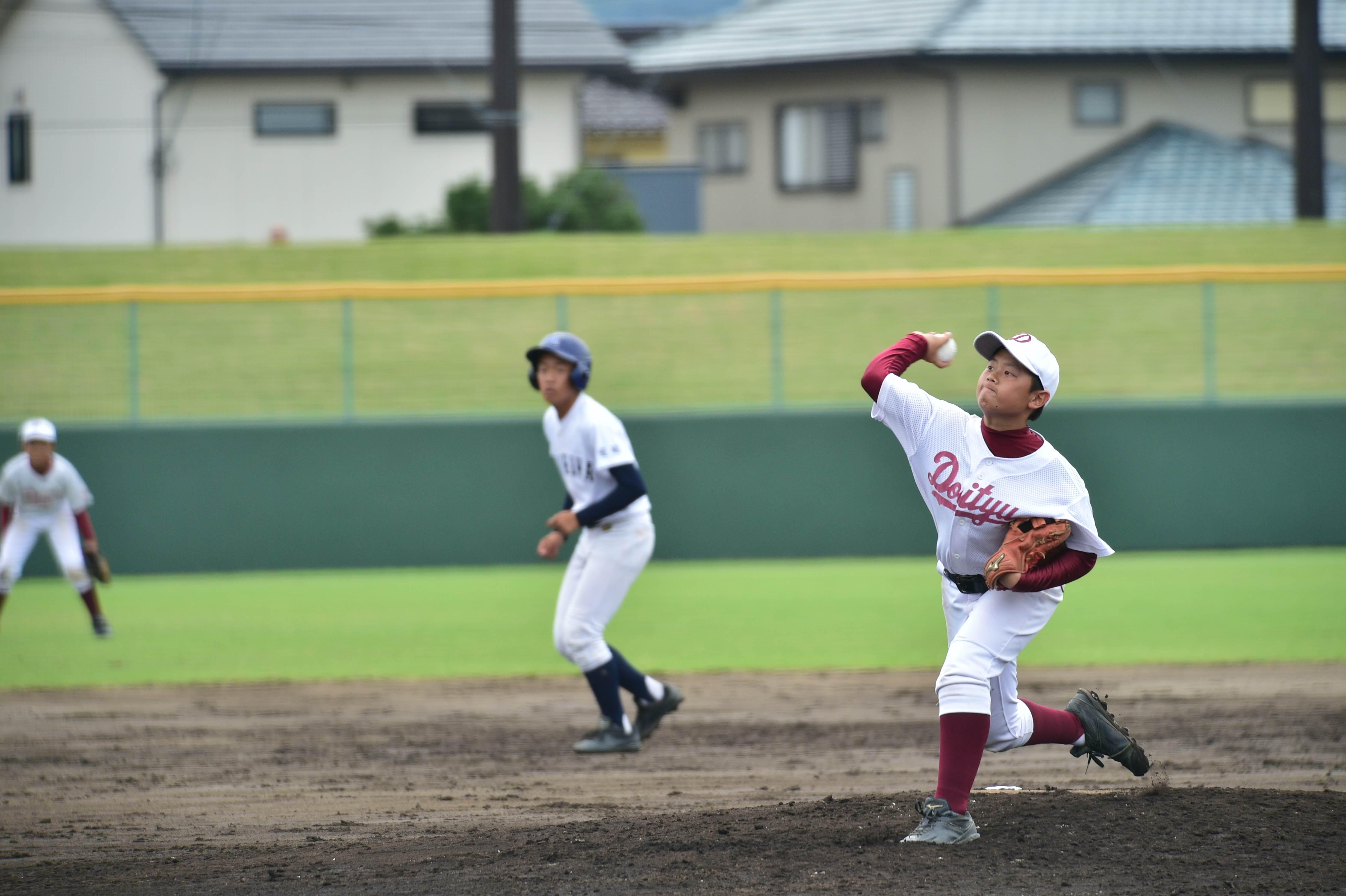 軟式野球 (94)