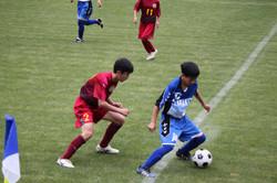 サッカー (1051)