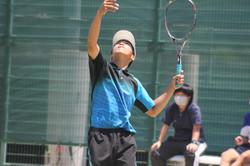 ソフトテニス (894)