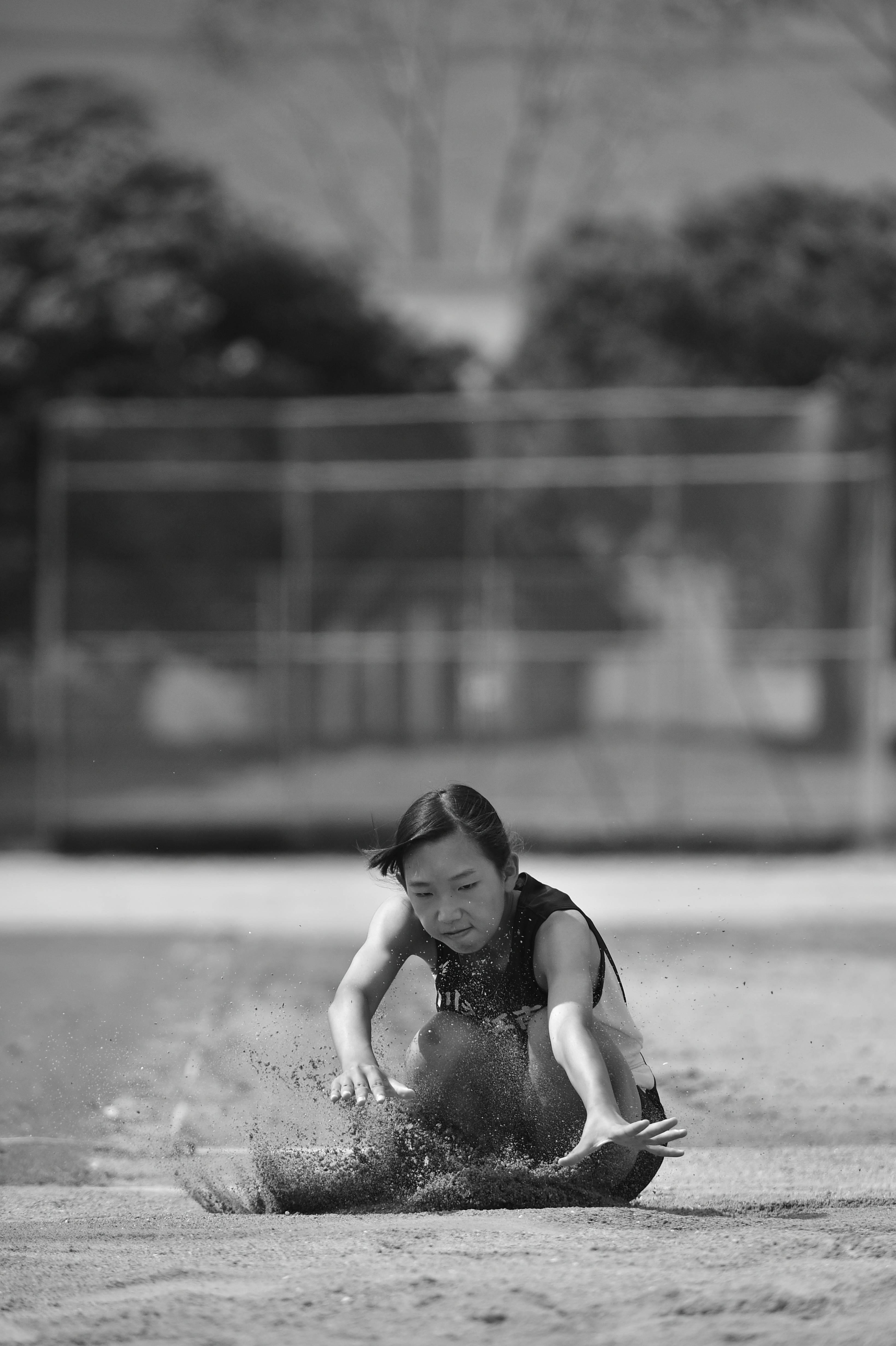 陸上競技 (123)