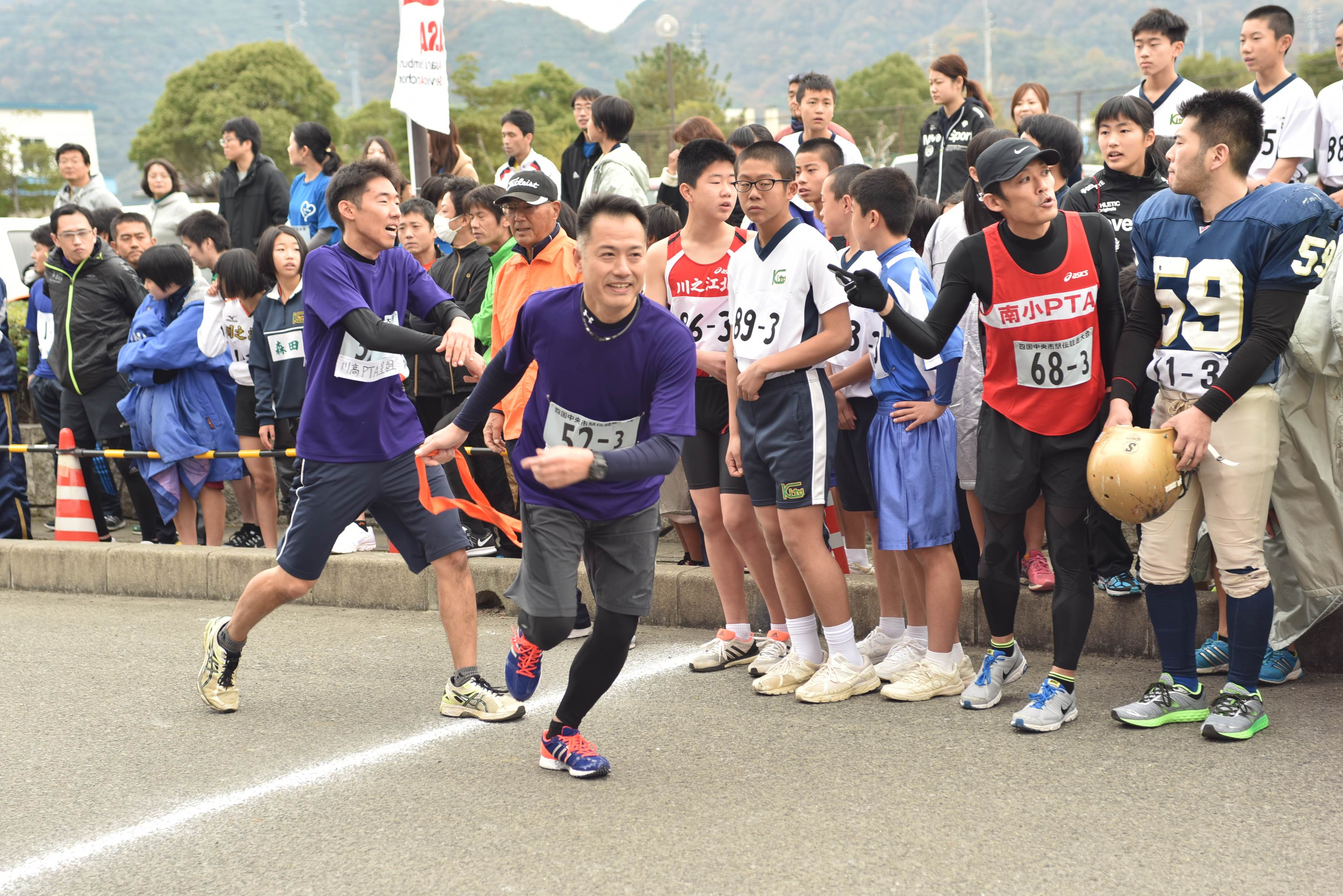 駅伝2015 (113)