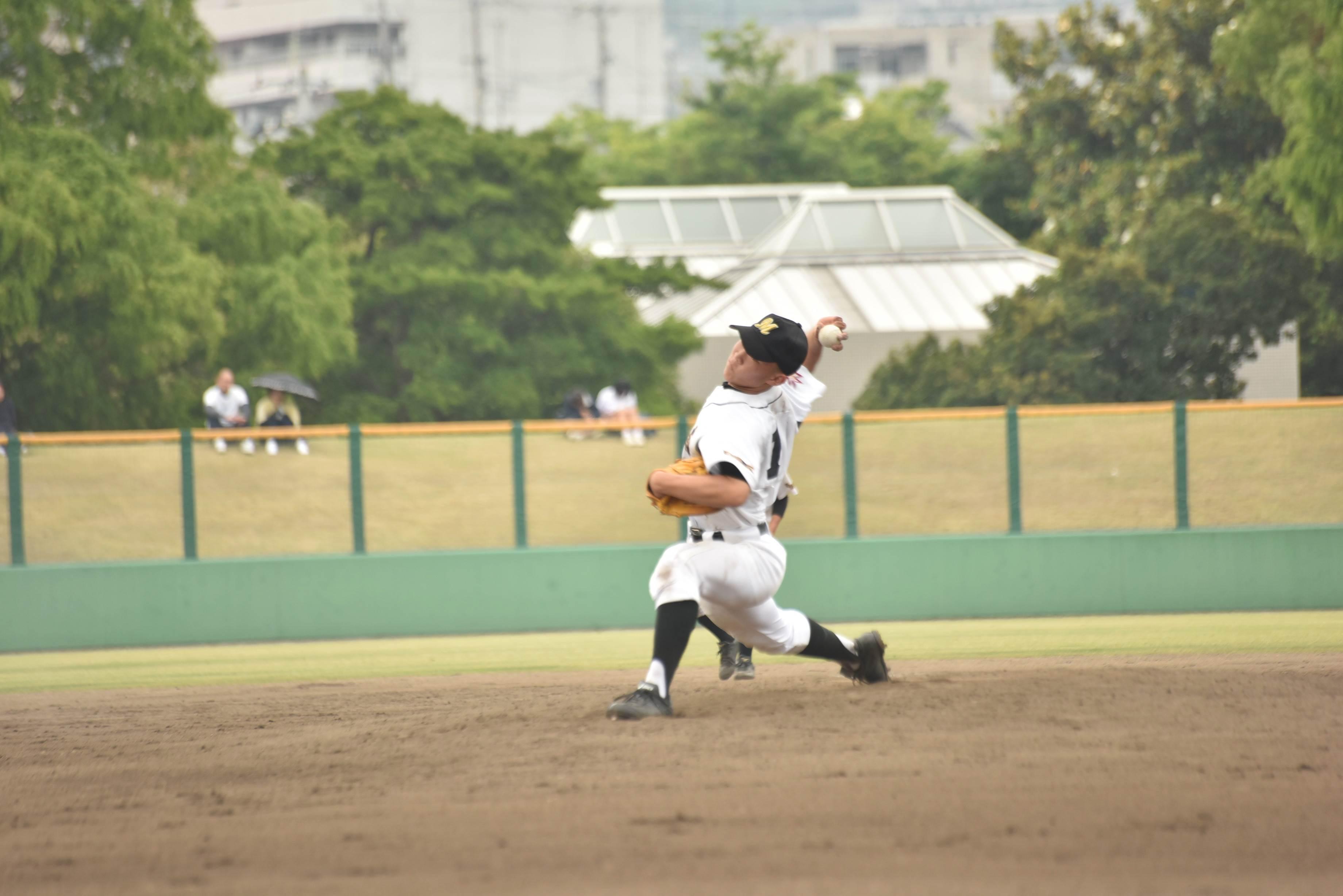 野球 (14)