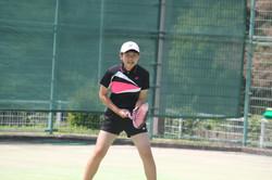 ソフトテニス (234)