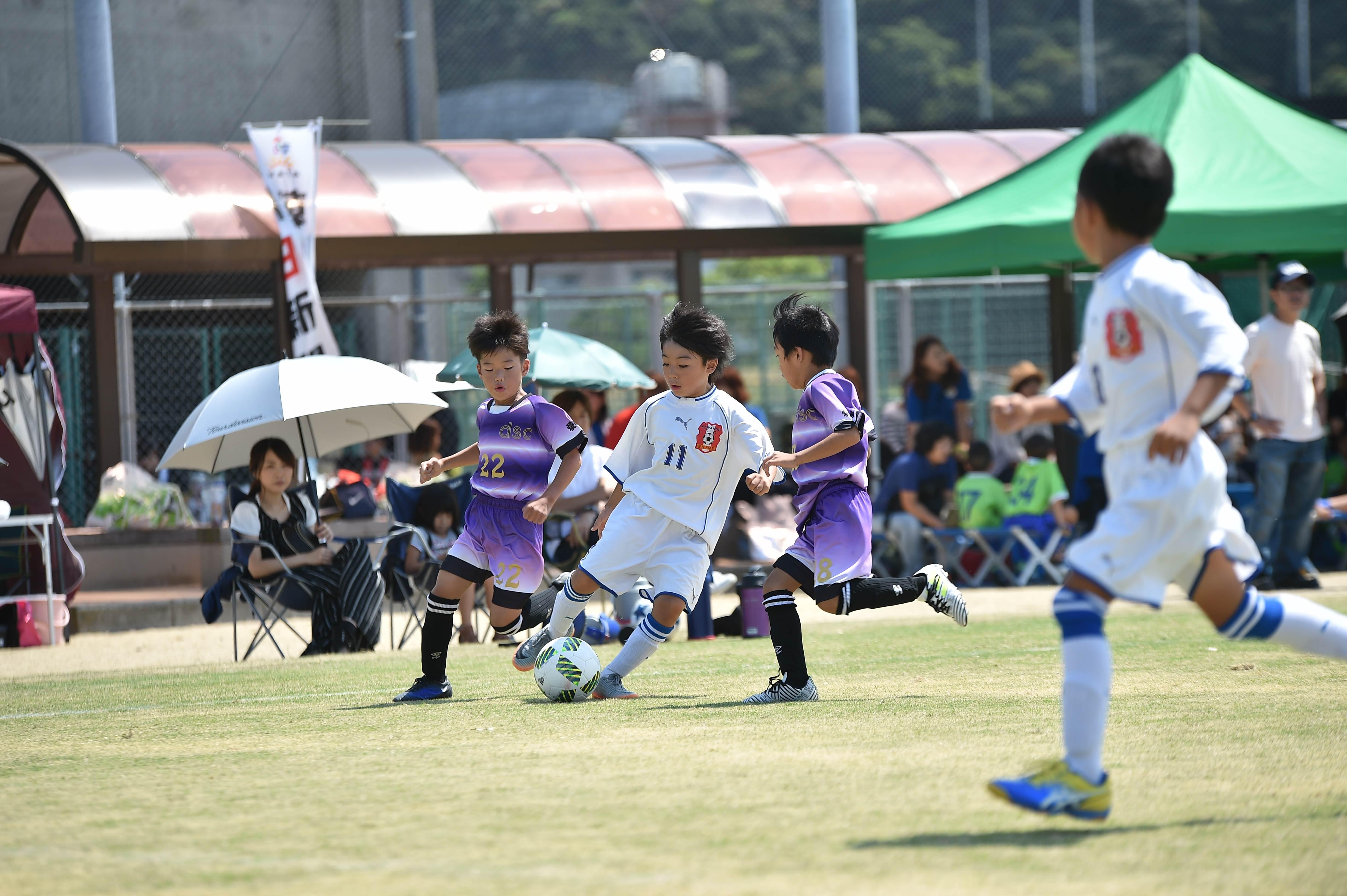 mini_soccer (492)
