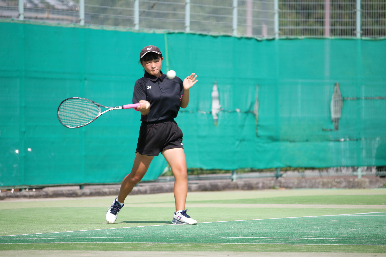 ソフトテニス(235)