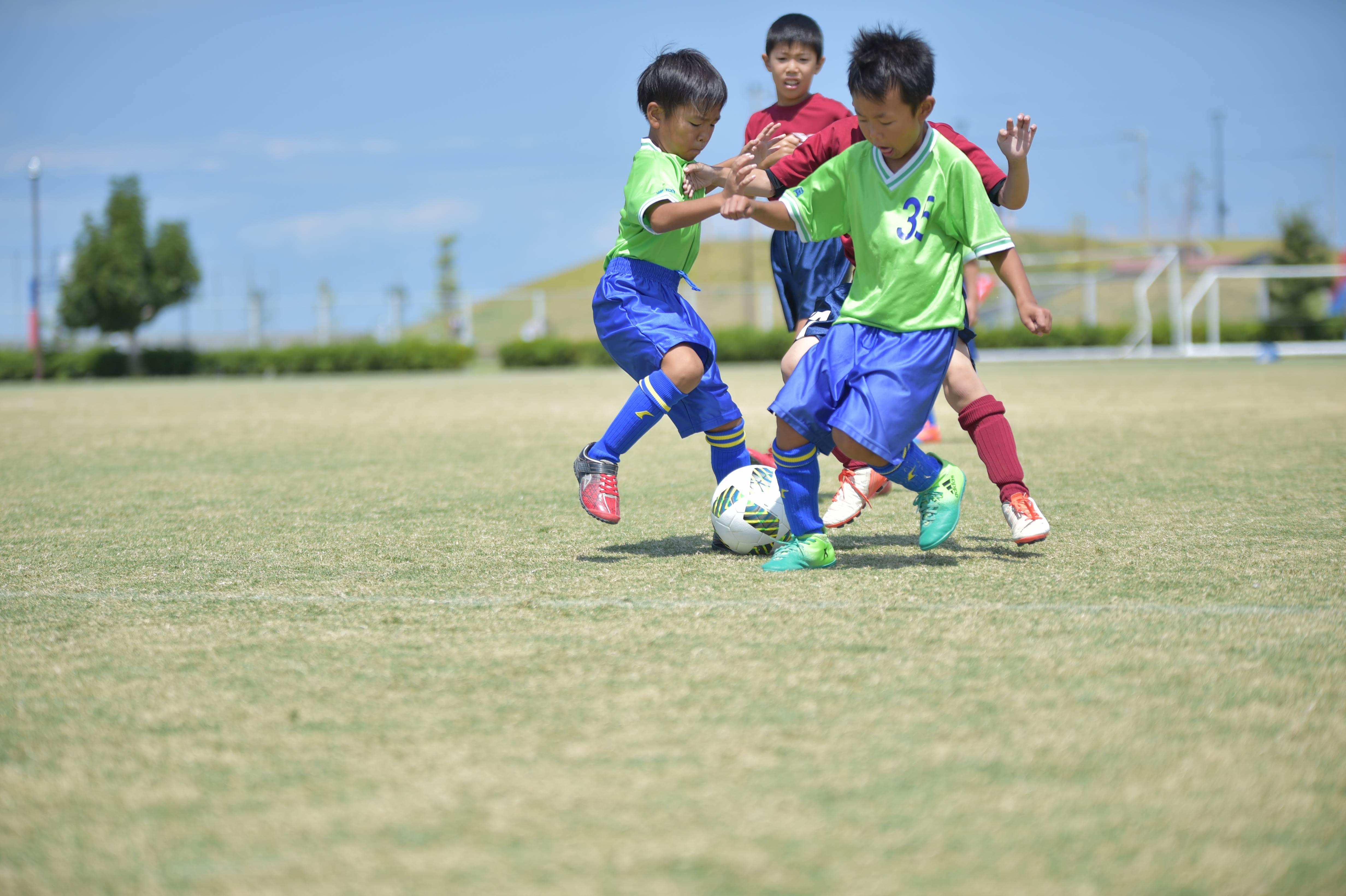 mini_soccer (412)