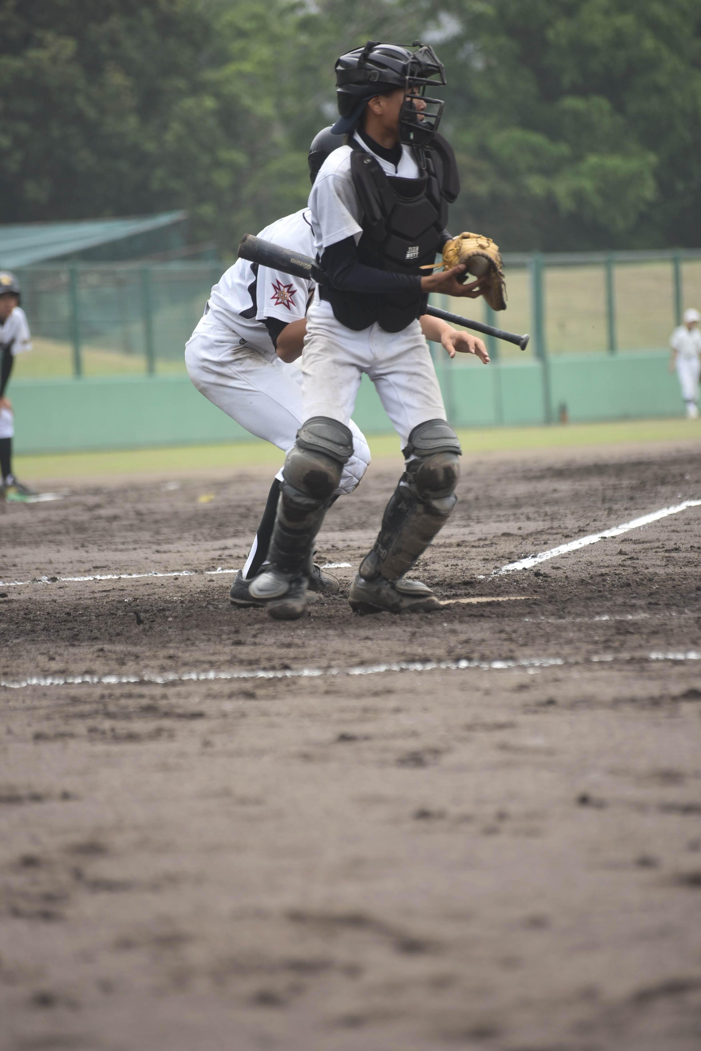 野球 (46)