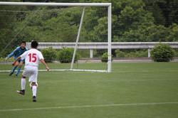 サッカー (902)