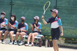 ソフトテニス (918)