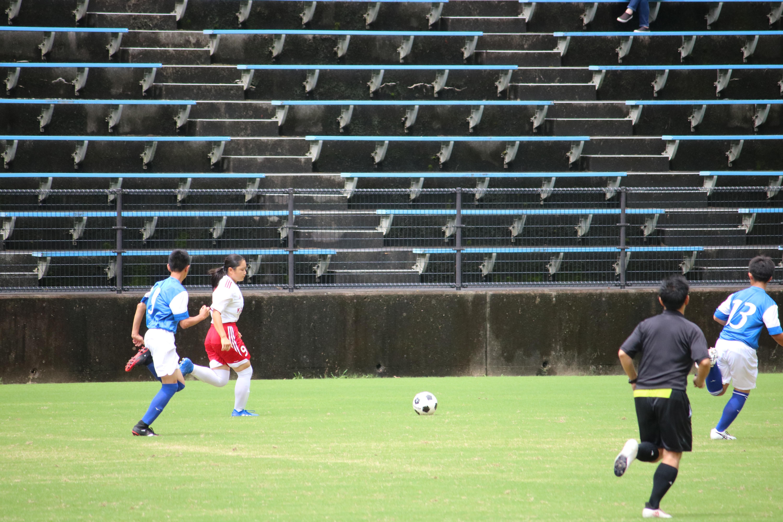 サッカー (215)