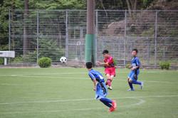 サッカー (978)