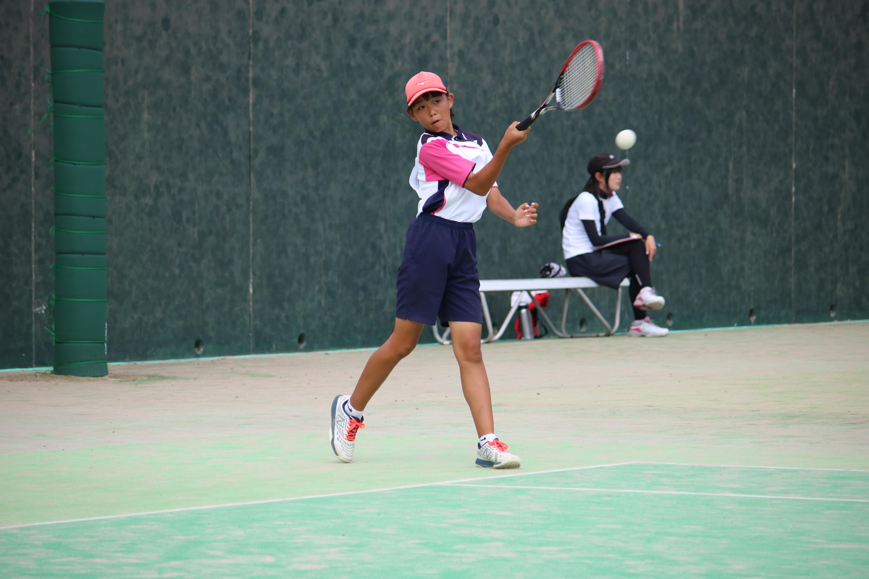 ソフトテニス(356)