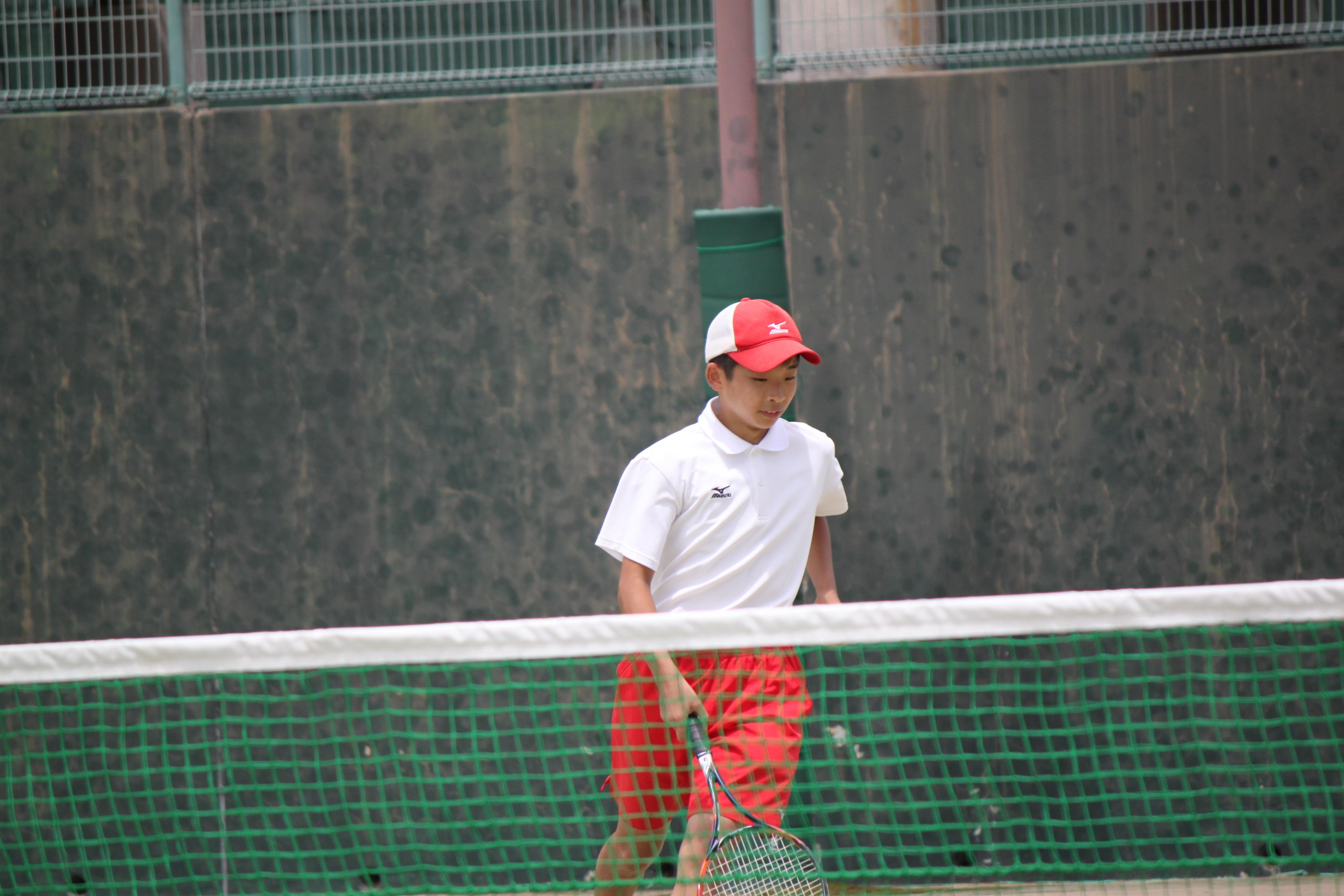 ソフトテニス (362)